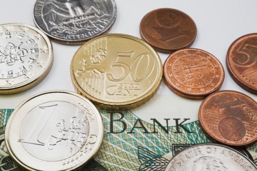 Budgetteren: geld besparen op eten en drinken