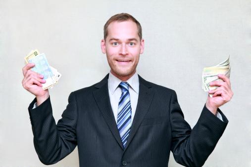 Een goedkoop dagje uit: zo kun je besparen op uitstapjes