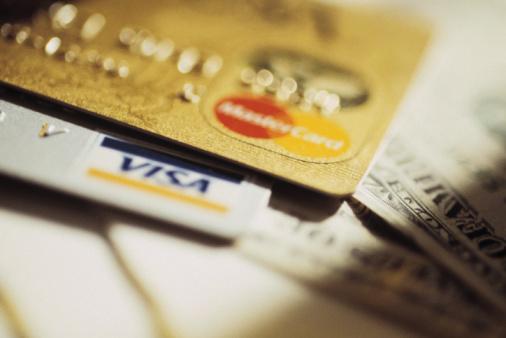 Toezicht op betrouwbaar betalingsverkeer: hoe zit dat?