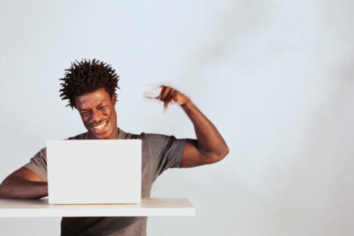 Het nieuwe sparen: op een leuke en moderne manier je spaardoelen halen
